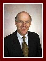 Gerald Gregory Lutkenhaus: Lawyer with Law Office of Gerald G. Lutkenhaus