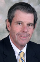 Gerald Grace, Jr.: Attorney with Walsh, Roberts & Grace