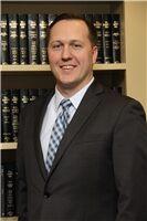 Gerard Charles Mccloskey, Esq.: Lawyer with COLLINS GANN McCLOSKEY & BARRY PLLC