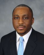 Gerond Julian Lawrence: Lawyer with Thomas Kennedy Sampson & Tompkins LLP