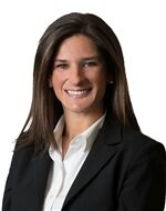 Gianina Ferrando: Lawyer with Conroy Simberg