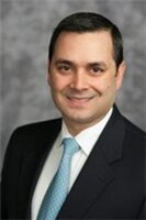 Gianni Oppedisano: Lawyer with Walsh & Amicucci LLP
