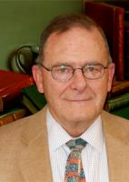Gilbert A. Bartlett: Attorney with Bartlett & Spirn, P.L.C.