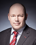 Giles T. Cooper: Attorney with Duane Morris Vietnam LLC