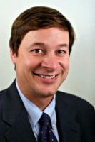 Glen D. Kimball: Lawyer with O'Connor Kimball LLP
