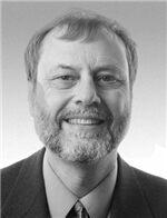 Glenn D. Tait: Attorney with McLennan Ross LLP