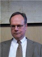 Glenn E. Knierim, Jr.: Lawyer with Moran, Shuster, Carignan & Knierim, LLP