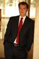 Grant D. Waterkotte: Lawyer with Pettit Kohn Ingrassia & Lutz PC