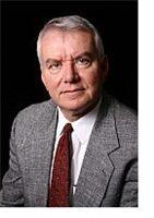 Graydon Sheppard: Lawyer with Graydon Sheppard Professional Corporation