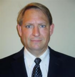Gregg Lander: Lawyer with Law Offices of Kevin T. Barnes