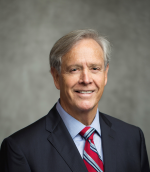 Gregory B. Breedlove: Attorney with Cunningham Bounds, LLC