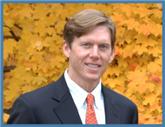Gregory B. McMenamy, Jr.: Attorney with McMenamy Law