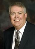 Gregory C. Dyekman: Lawyer with Dray, Dyekman, Reed & Healey, P.C.