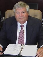 Gregory G. Keane: Lawyer with The Keane Law Firm Chartered