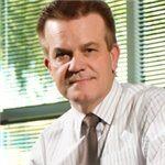 Gregory M. Kruzel: Attorney with Braun Siler Kruzel PC