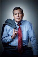 Gregory O. Wiggins: Attorney with Wiggins Childs Pantazis Fisher & Goldfarb, LLC