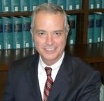 Gregory Robert Ryan: Attorney with Ryan & Associates