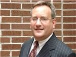 Gregory S. Forman: Attorney with Gregory S. Forman, P.C.
