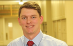 Gregory Weathers Virden, Jr.: Lawyer with Campbell DeLong, LLP