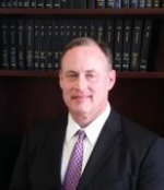 Gregory Wilson: Lawyer with KREZ & FLORES, LLP