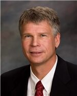 Guy W. Rogers: Attorney with Brown Law Firm, P.C.