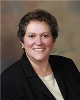 Gwendolen C. Lesh McLeod: Lawyer with Haspel, McLeod & Drawbaugh, P.C.