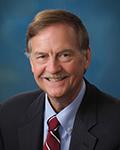H. Dean Buttram, Jr.: Lawyer with Buttram, Hawkins & Hopper, LLC