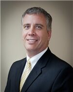 Resnick Law, P C  - Bloomfield Hills, MI Law Firm   Lawyers com