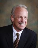 Harmon S. Graves: Attorney with Harmon S. Graves, P.C.
