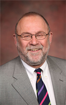 Harold A. Mayerson: Lawyer with Mayerson Abramowitz & Kahn, LLP