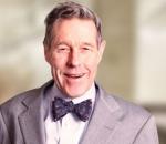Harold I. Pratt: Lawyer with Nichols & Pratt, LLP