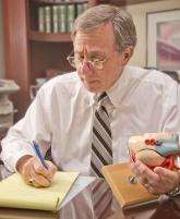 Harold Semanoff: Attorney with Semanoff Ormsby Greenberg & Torchia, LLC