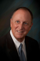 Harry Clark Beatty: Lawyer with Kent, Beatty & Gordon, LLP