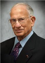 Harry L. Arkin: Lawyer with Arkin & Associates, LLC