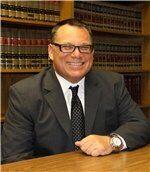Harry R. Adler: Lawyer with Plaxen & Adler, P.A.