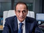 Dr. Hassan Ali Radhi: Attorney with Hassan Radhi & Associates