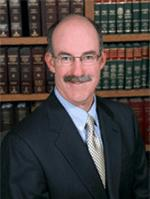 Hayden F. Heaphy, Jr.: Attorney with Davis & Cannon, LLP