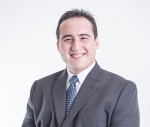Mr. Hector Javier Orejuela-Davila, Esq.: Lawyer with Mellado & Mellado Villarreal