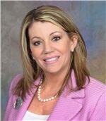 Helene C. Lester: Attorney with Deily & Glastetter, LLP