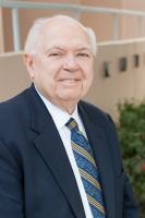 Herbert C. Willbrand: Lawyer with Brown Willbrand, P.C.