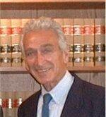 Herbert Kanter: Lawyer with Rieff Schramm Kanter & Guttman LLC