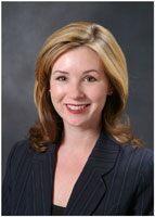 Holland Denton McCloskey: Lawyer with McCloskey, Waring & Waisman LLP