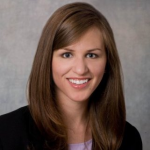 Ms. Holly Morgan Loftis: Attorney with Cadwalader, Wickersham & Taft LLP