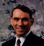 Howard Rosen, Esq.: Lawyer with Donlevy-Rosen & Rosen, P.A.