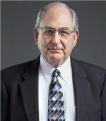 Howard E. Kantrovitz: Lawyer with Gesmonde, Pietrosimone & Sgrignari, L.L.C.