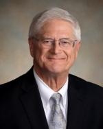 I. Russell Suskind