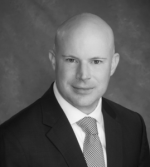 Ian Michael Berry: Lawyer with Moore, Berry & Linville
