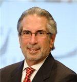 Ira Sherman: Lawyer with Chaikin, Sherman, Cammarata & Siegel, P.C.