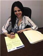 Irene J. Levy: Lawyer with Levy & Hoskins Law Group, LLC