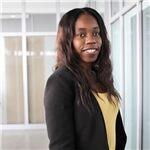 Isabel Mangue: Attorney with Centurion LLP
